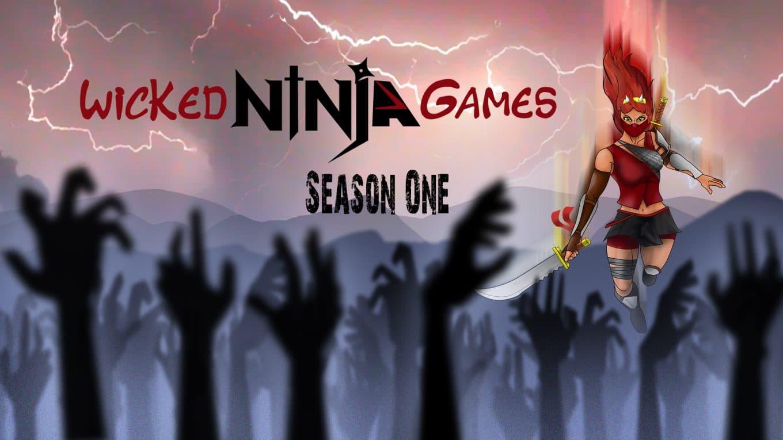 7 Days to Die - Season 1