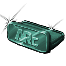 ARc Currency