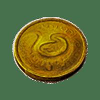 Conan Exiles Coins