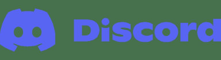 WickedNinjaGames Discord Server