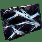 Federation Shards