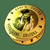 7 Days to Die Duke Token