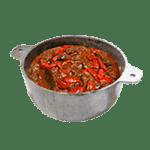 7 Days to Die Hobo Stew