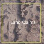 Claiming Land